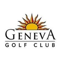 Geneva Golf Club