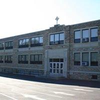Saint Katherine of Siena School