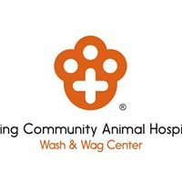 Viking Community Animal Hospital