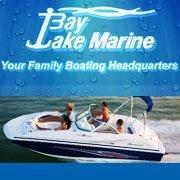 Bay Lake Marine