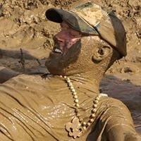 Heroes Mud Run