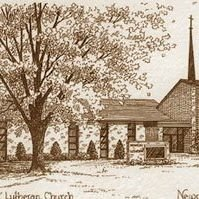 Newport Lutheran Church