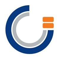 Caliber Signs & Imaging Inc.