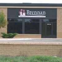 Brennan Family Chiropractic and Nutrition Center
