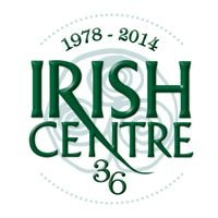 Irish Centre