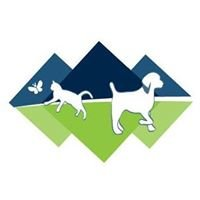 Stewartville Animal Clinic