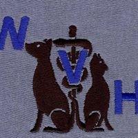 Wadsworth Veterinary Hospital