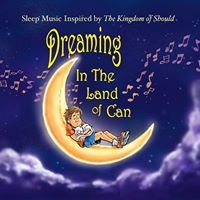Dreaming in the Land of Can