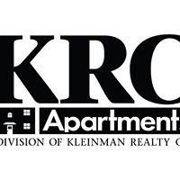 KRC Apartments