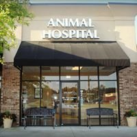 New Hope Animal Hospital