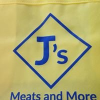 J's Meats and More