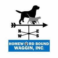 Homeward Bound Waggin, Inc