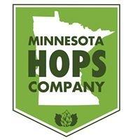Minnesota Hops Company