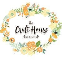 The Craft House Designs
