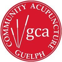 Guelph Community Acupuncture