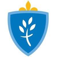 Notre Dame Academy Minnetonka, MN