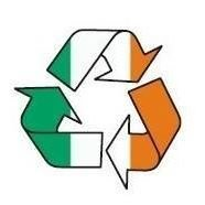 Irish Recycled Products