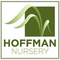 Hoffman Nursery