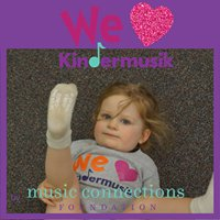 Music Connections Foundation presents KINDERMUSIK, Bloomington, IL