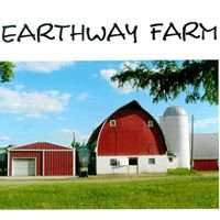 Earthway Farm