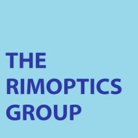Rimoptics Group