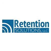 Retention Solutions