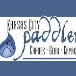 Kansas City Paddler