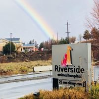 Riverside Animal Hospital