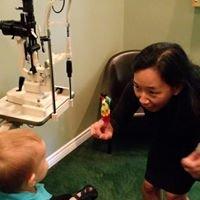 DR C Optometry