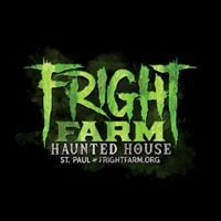 Ramsey County Haunted House