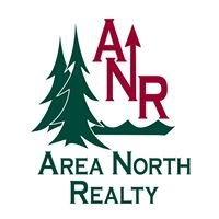 Area North Realty