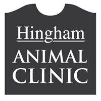 Hingham Animal Clinic