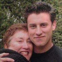 Karen Schek Ovarian Cancer National Alliance