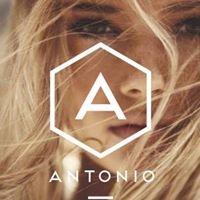 Antonio Salon