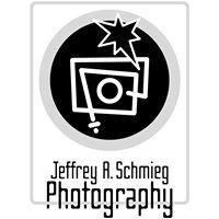 Jeffrey Schmieg Photography