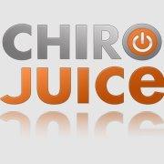 ChiroJuice