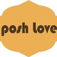 Posh Love Boutique