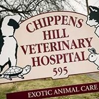 Chippens Hill Veterinary Hospital