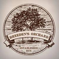 Breedens Orchard