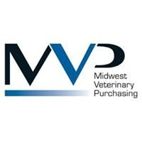 Midwest Veterinary Purchasing