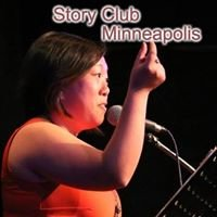Story Club Minneapolis