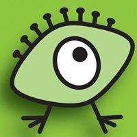 Eyevolution Optique