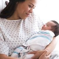 Northwestern Medicine Certified Nurse-Midwives