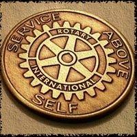Cleburne Rotary Club