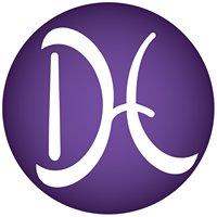 DermaHealth Dermatology & Dermasurgery