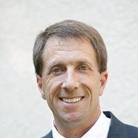 Scott Hayes, Stutsman Realty Inc.