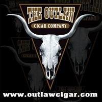 Outlaw Cigar