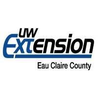 UW-Extension Eau Claire County