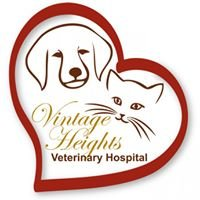 Vintage Heights Veterinary Hospital