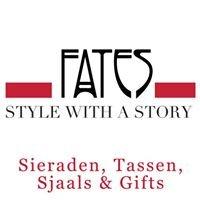 Fates fair trade shops